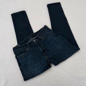 Abercrombie & Fitch Langdon Slim Jeans Size 31/30